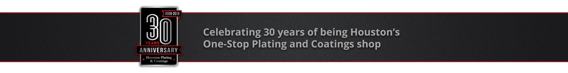 SBN/QPQ | Houston Plating & Coatings